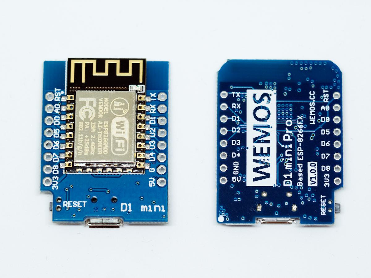 Arduino pro mini usb driver download